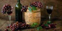 Vinho  / Seu prato predileto? Vontade de comer. Cor?  A do vinho no copo; da luz no mar; dos olhos inteligentes. Carlos Drummond de Andrade.
