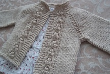 Knitting, Embroidery, Crochet, Stitchery, Quilts
