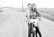 First Date Tips / Essential first date tips you need to know! / by We Love Dates