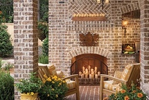 """Home Ideas / """"There is no place like home."""""""