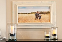decorating with your images