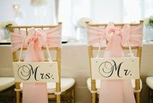 """Wedding Plans / Ideas / """"A successful marriage requires falling in love many times, always with the same person."""""""