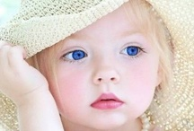 """Baby / Kids Shoots / """"Children make you want to start life over."""""""