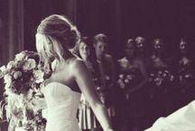 Wedding / by Ash Fotopoulos