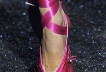 Dance/Ballet/Opera / by cherie lane