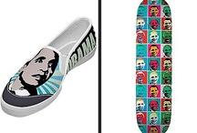 Obama Swag