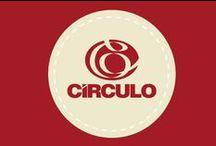 Círculo S/A / Fotos da empresa Círculo S/A durante seus 77 anos de existência! CÍRCULO S/A: há 77 anos, SEMPRE EM LINHA COM VOCÊ!