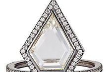 Luxury Jewellery Dream