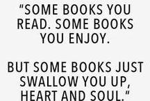 Books&Words