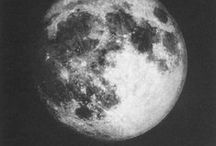 Moon & The Stars / Shine so bright