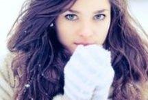 ✩ winter ✩