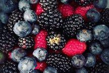 #Blueberry Recipes / Blueberry Recipes