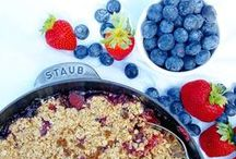 Blogs We Love / Blogs about health, home, life, food,....