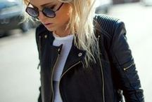 My Style / by Candice Nemec