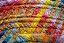 Taste the Rainbow / by Jordan Sheils