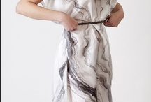 RE*logyyy / Recycled upcycled womenswear and accesories from RE*logyyy #eco friendly #reuse #upcycled #upcycled #eco fashion #indie designers