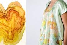 Fashion Inspiration / anything inspirational