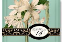 Brand New Invitation Designs / by Audrey Jeanne's
