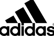 Branded®™ / Brands, Logos & Advertisements  / by Barbara Boyd
