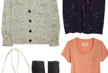 style combinations