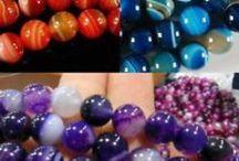 DIY: Jewelry / by Mindy Robinson