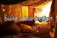 Bucket List♥  / Things I would love to do before I die.  / by Alicia Dickerson