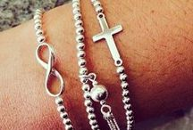 {IT'S ALL ABOUT ACCESSORIES} / by Angie Loves This