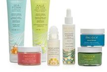 ULTA BEAUTY EXCLUSIVES / Products offered exclusively at Ulta!