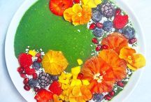 smoothie, smoothie bowl recipes and ideas /  Thank you for stopping by :-) I would like support by click like on FB: natty's pantry ...* also  I want to hear all about smoothie you want me to create. tell me the Ingredients , and I will come up with some delicious recipe idea ... Want to hear from you all ... Thank you ....  *** CHEERS***