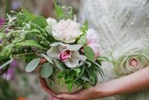 """Shades of green; wedding and evening dresses in mint lace & silk / """"(S)he had that curious love of green, which in individuals is always the sign of a subtle artistic temperament""""....Oscar Wilde"""