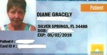 Florida Medical Marijuana Card / How to Get Your Florida Medical Marijuana Card. Go WATCH Diane's VIDEOS on her YouTube Channel - DianeGracelyChannel
