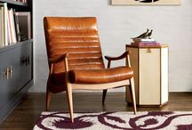 leather love affair