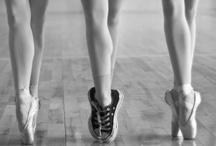 Shoes // Sko