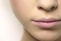 Makeup // Sminke