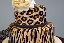 Party Ideas / by Tricia