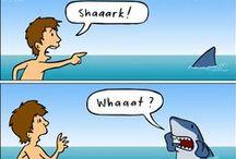 Makes Me Smile =)