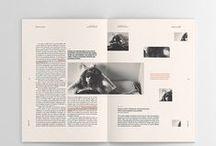 layout / by Camilla Tange Peylecke
