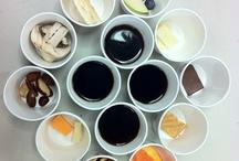 Origin: Coffee & Tea / by The Coffee Bean & Tea Leaf