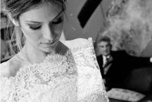 Wedding drools