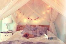 Dream Home / what my dream home would look like.  / by Tori Keeth