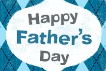 Father's Day / by American Greetings