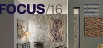 London Design & London Focus / London #Design Week and London #Focus are #Interior #Design events held in #London, March & September each year. So inspirational! #shop with me in London - contact Judith Abraham. luxpod@me.com