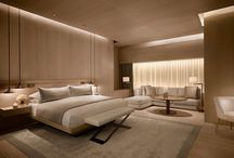 Home and Hotel decor / Home and Hotel Design That I love