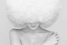 Black&White // Svarthvitt