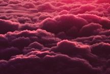 Colors // Farger