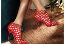 Love heels shoes! / High heels shoes that I Love
