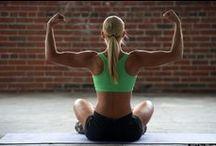 DK Health, Beauty & Fitness