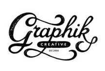 feed the brain / logo, infographics, interface, design, sketch, illustration