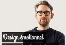Emotional.Design / http://emotional.design/