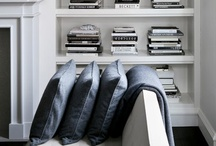 HOME « Living Room / A general home catch all / by Lauren Stubel